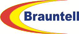 BRAUNTELL PTY LTD